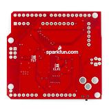 ATmega128RFA1 Development Board