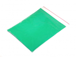 Thermochromatic Pigment - Grass Green(20g)