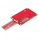Intel® Edison Block - GPIO