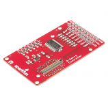 Intel® Edison Block - PWM