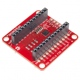 SparkFun Photon IMU Shield