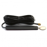 Quad-band Wired Cellular Antenna SMA