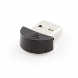 Bluetooth USB Module Mini