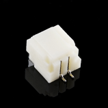 Connector 1.0mm Horizontal - 2 pin