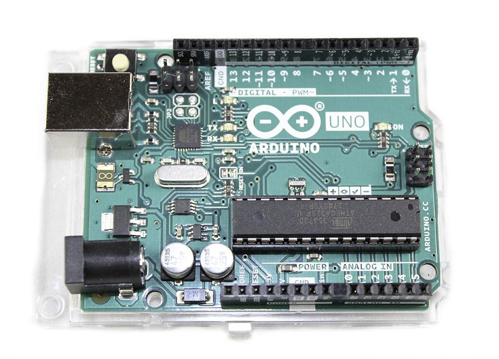 Arduino uno smd driver download