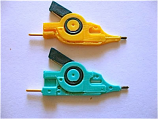 MicroGripper - 1.25mm to 0.3mm Lead Pitch (2 pk)