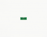 LLP-6 to DIP-6 SMT Adapter (0.5 mm pitch, 2 x 2 mm body)