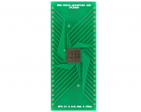 QFN-44 to DIP-48 SMT Adapter (0.65 mm pitch, 8.0 x 8.0 mm body)