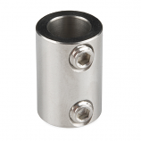 "Shaft Coupler - 5/16"" to 5/16"""