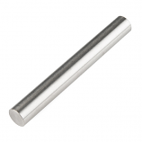 "Shaft - Solid (Stainless; 3/8""D x 3""L)"