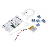 BITalino - BioMedical Development Kit