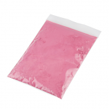 Thermochromatic Pigment - Pink (20g)