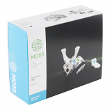 MOSS Basic Kit - Zombonitron 1600