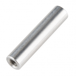 "Standoff - Aluminum Threaded (6-32; 1-1/8"")"