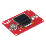 Intel® Edison Block - OLED