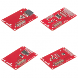 Intel® Edison Interface Pack
