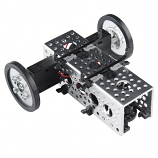 Actobotics Kit - ActoBitty 2