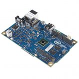 Intel® Galileo Gen 2