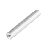 "Standoff - Aluminum Threaded (6-32; 1-1/2"", 4 Pack)"