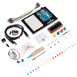 SparkFun International Kit (for Arduino Uno) - V3.2