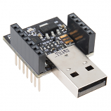 RFduino - USB Shield