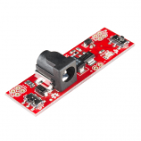 SparkFun Breadboard Power Supply Stick - 5V/3.3V
