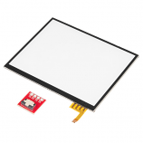 SparkFun Nintendo DS Screen Kit