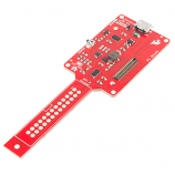 SparkFun Block for Intel® Edison - Raspberry Pi B