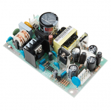 Mean Well Dual Output Switching Power Supply (15VDC, -15VDC 0.8A)