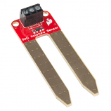 SparkFun Soil Moisture Sensor (with Screw Terminals)