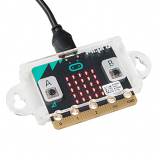 MI:pro Case for micro:bit