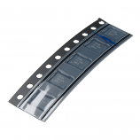 Voltage Level Translator SMD - TXB0108 (Strip of 5)