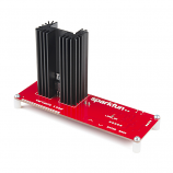 SparkFun Variable Load Kit