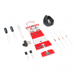 Lighthouse Beginner Soldering Kit