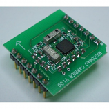 MicroMag 2-Axis Magnetometer Eval Kit
