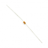 Resistor 10k Ohm 1/6th Watt PTH