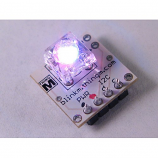 BlinkM - I2C Controlled RGB LED