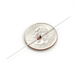 Diode Small Signal - 1N4148