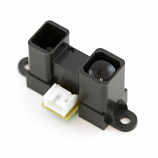 Infrared Proximity Sensor Long Range - Sharp GP2Y0A02YK0F
