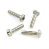 "Screw - Phillips Head (3/8"", 2-56)"