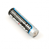 750 mAh Alkaline Battery - AAA