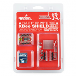 XBee Wireless Kit Retail