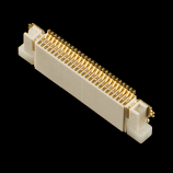 Connector for e-paper display