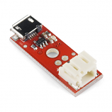LiPo Charger Basic - Micro-USB