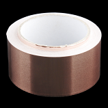 "Copper Tape - 2"" (50ft)"
