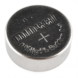 Button Cell Battery - LR44