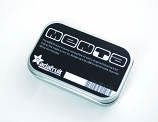Adafruit MENTA - Mint Tin Arduino Compatible Kit with Mint Tin