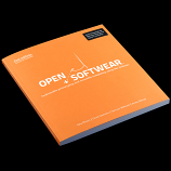 Open SoftWear - 2nd Edition