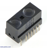 Sharp GP2Y0D805Z0F Digital Distance Sensor 5cm