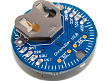 ChronoDot - Ultra-precise Real Time Clock